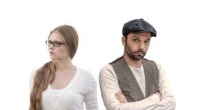 Szybki rozwód za porozumieniem stron