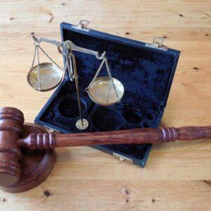 Odzyskiwanie odszkodowań w sądzie